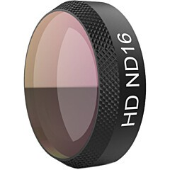 PGY G-HD-ND16 Filter for Mavic Air
