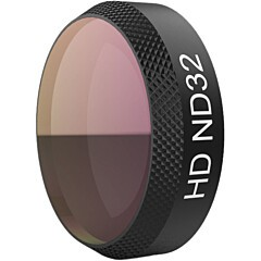 PGY G-HD-ND32 Filter for Mavic Air