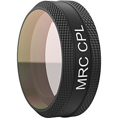 PGY G-MRC-CPL Filter for Mavic Air
