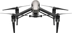 DJI Inspire 2 (Body Only) License CINEMADNG ET APPLE PRORES