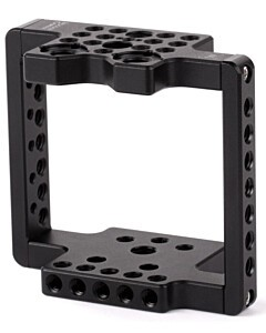 Wooden Camera - Micro Cage (BMMCC, BMMSC)