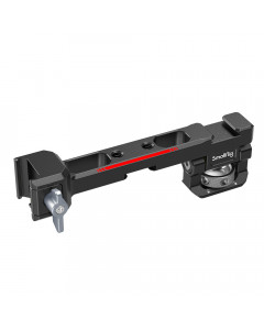 SmallRig 3026 - Monitor Mount with NATO Clamp for DJI RS 2/RSC 2