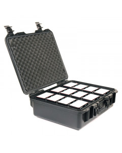 Aputure Amaran AL MC 12 Light Production Kit-0