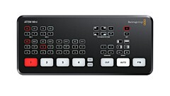 Blackmagic ATEM Mini-1