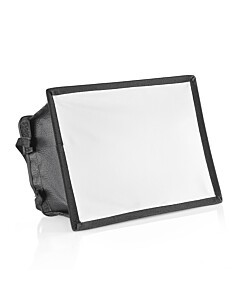iDV Softbox Max and Max Pro