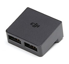 DJI Mavic 2 PowerBank Adaptor