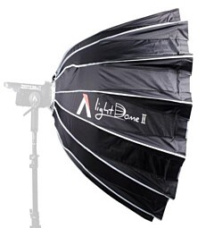 Aputure Light Dome II-1