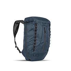 Wandrd Veer Packable Bag Cobalt