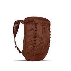 Wandrd Veer Packable Bag Rust