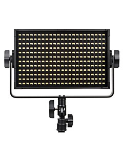 Viltrox VL-S50T - LED Pannel 3200 to 5600° K