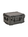 SKB 3i case with dividers 521x394x254mm-3