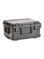 SKB 3i case with cube foam  559x432x267mm-0
