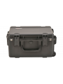 SKB 3i case with dividers 521x394x254mm-2