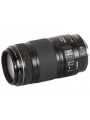 Canon EF 70-300mm f/4-5.6 IS USM-2