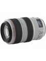 Canon EF 70-300mm f/4-5.6 L IS USM-2
