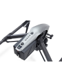 DJI Inspire 2 (Body Only) License CINEMADNG ET APPLE PRORES-4
