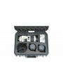 SKB iSeries Valise pour Objectifs photo-4