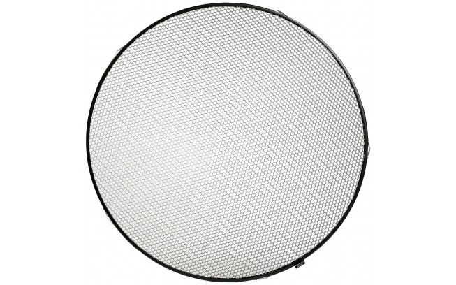 Profoto Grid 25° 515 mm - for Softlight Reflector-1
