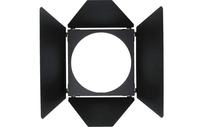 Profoto Barndoor 337 mm-1