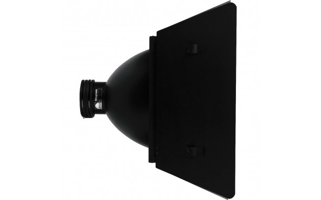 Profoto Barndoor 337 mm-2