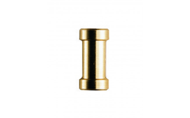 Manfrotto Reversible Short Stud-1