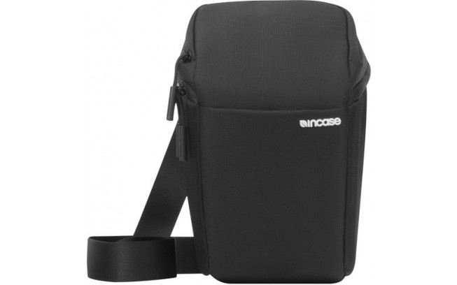 Incase DSLR Case-1