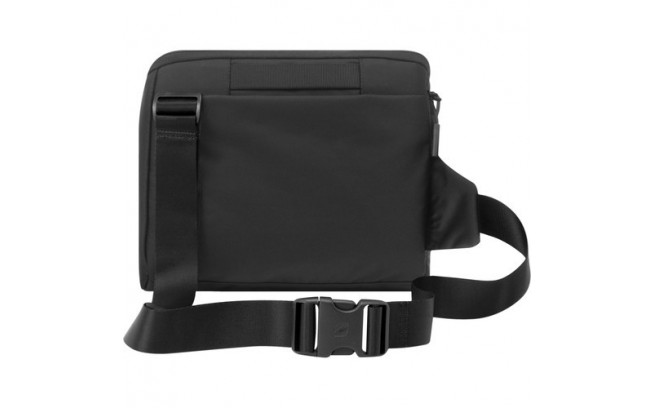 Incase Point and Shoot Field Bag-3