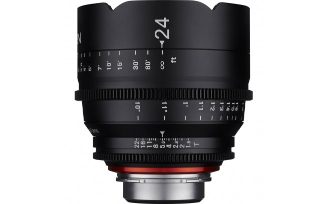Xeen 24mm T1.5 for Canon EF Mount-2