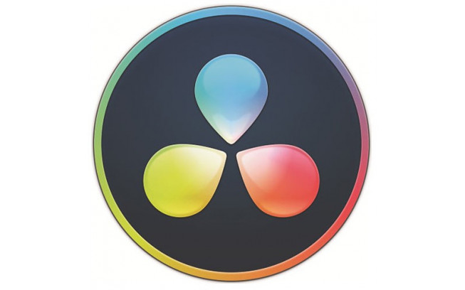 Blackmagic DaVinci Resolve Studio 17 (code) + Speed Editor offert-1