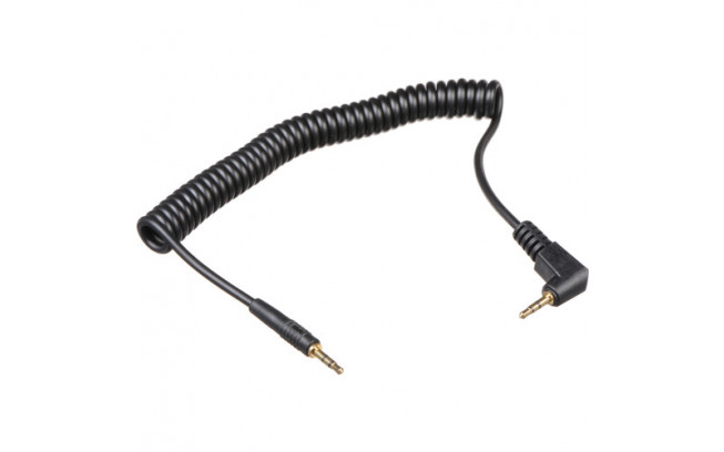 Edelkrone C1 Shutter Release Cable-1