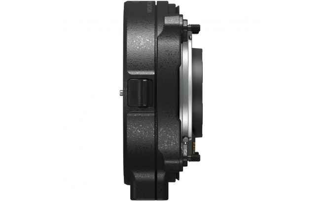 Canon Mount Adapter EF-EOS R 0.71x-8