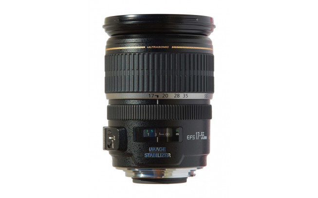 Canon EF-S 17-55mm f/2.8 IS USM-0