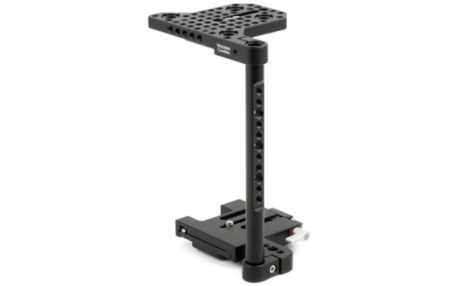 WoodenCamera Quick Cage (DSLR, Large) -1