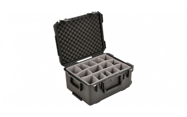 SKB 3i case with dividers 521x394x254mm-1