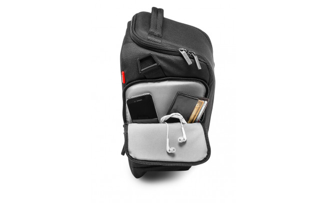 Manfrotto Holster 50-0
