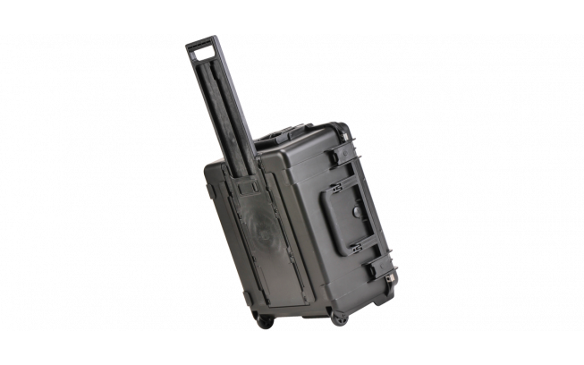 SKB 3i case with cube foam  559x432x267mm-9