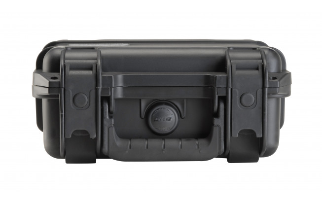 SKB iSeries Valise pour 2 caméra GoPro-0