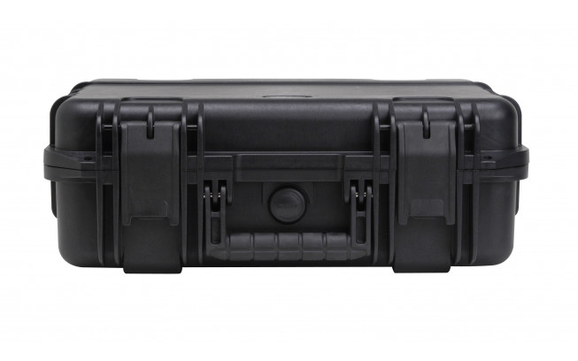 SKB iSeries Valise pour 3 caméra GoPro-0