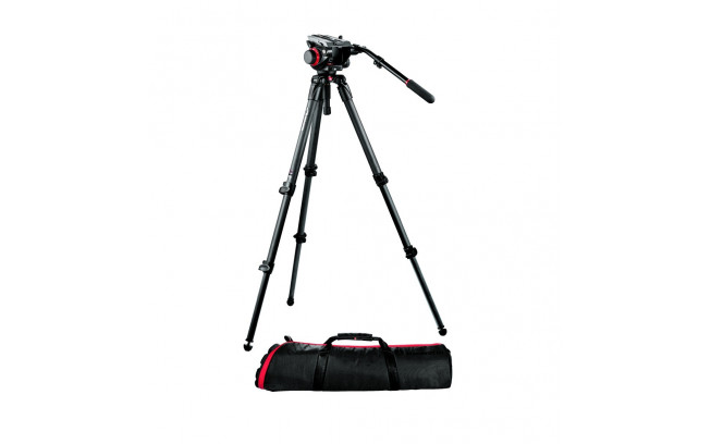 Manfrotto 504HD,535K-0