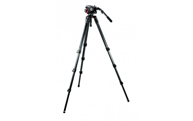 Manfrotto 504HD,536K-0
