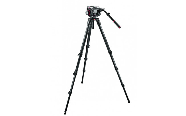 Manfrotto 509HD,536K-0