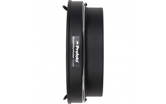 Profoto Grid and Filter Holder 180 mm-1