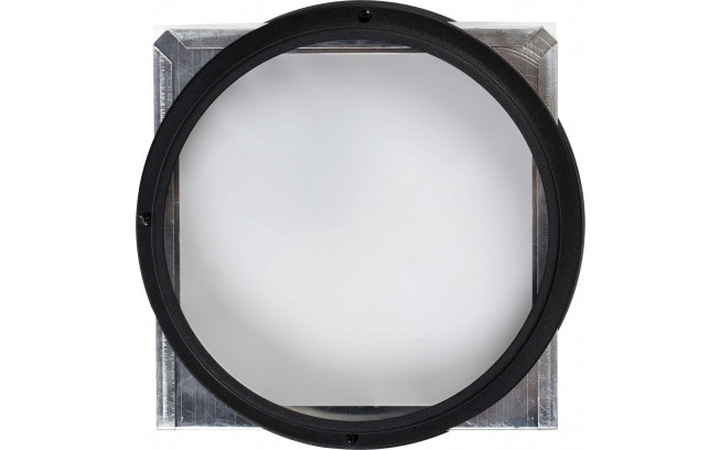 Profoto Grid and Filter Holder 180 mm-2