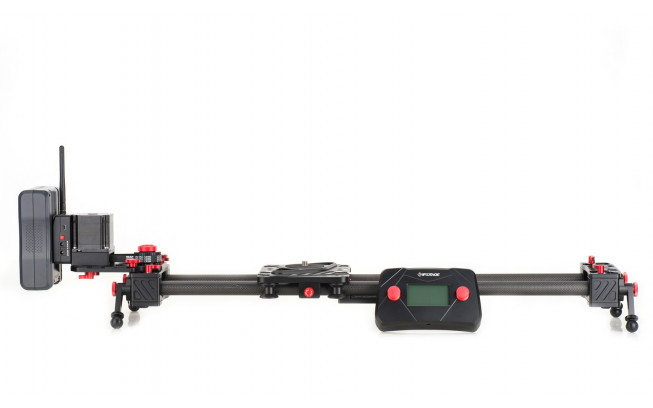 iFootage Single Axis-S1A1 (including battery)-2