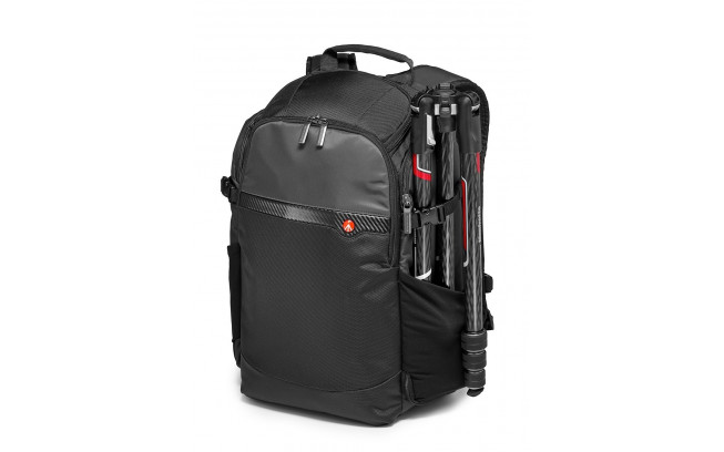 Manfrotto MB MA-BP-BFR-6