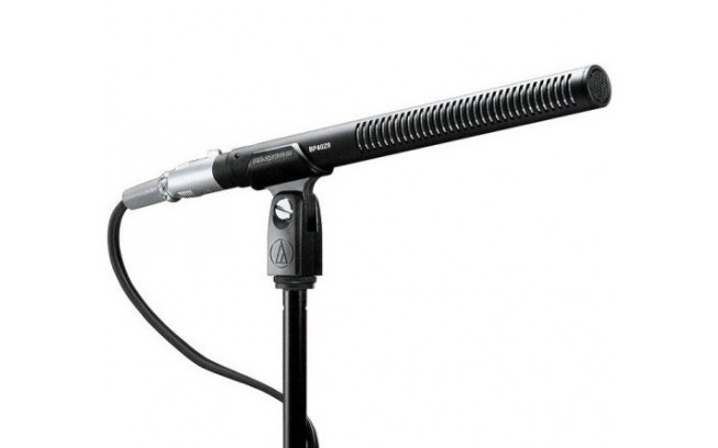 Audio technica BP4029 (AT835ST)-0