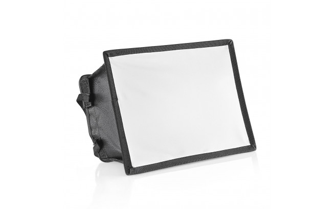 iDV Softbox Max and Max Pro-1