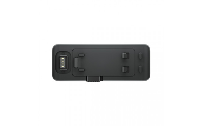 Insta360 One R - Battery Base-2