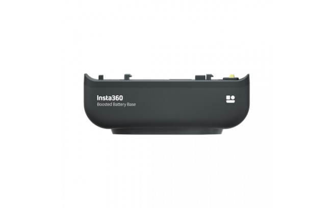 Insta360 One R - Boosted Battery Base-1