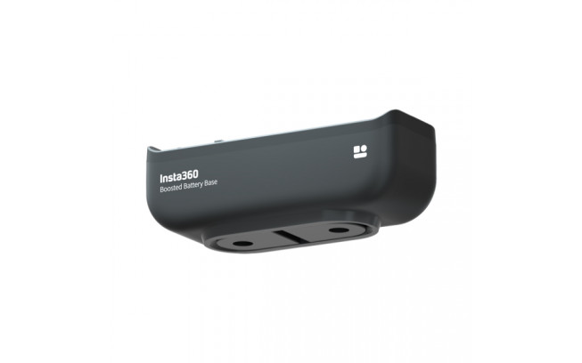 Insta360 One R - Boosted Battery Base-2